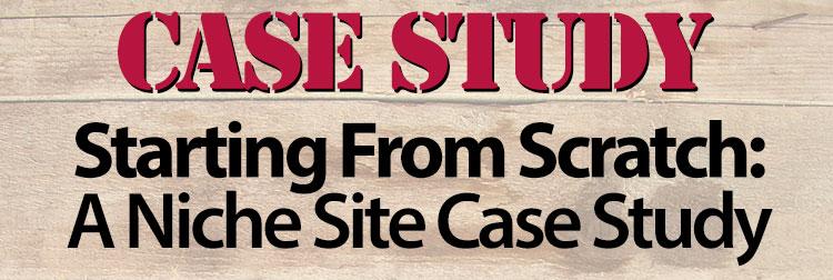 Case-Study-Header