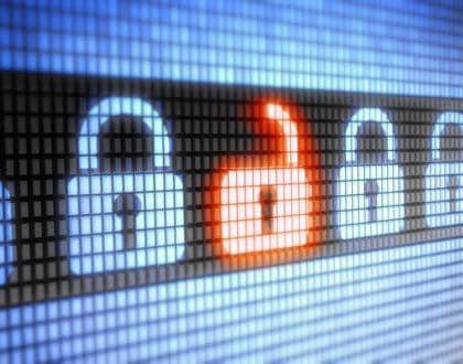 Privacy Error when logging into cPanel
