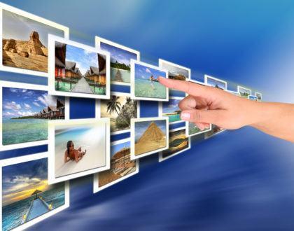 Top 5 WordPress Image Compression Plugins, Free & Paid