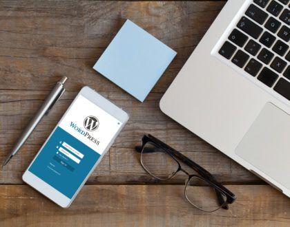 Top 3 WordPress Site Management Plugins