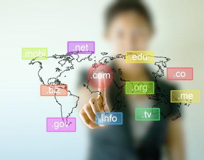 Our Guide to Cheap Domain Name Registrations